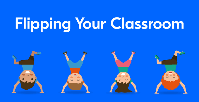 flipping-your-classroom__1_.png