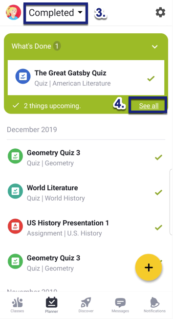 Android_Student_Planner_33.333.png